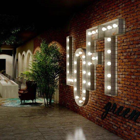 We light up your wedding night!  Upite za ponudu za vjenčanja u 2021. i 2022. možete poslati na info@greenloft.hr  #greenlodtweddings  . . . . . . #loftweddings #weddings #industrialweddings #modernavjencanja #bride2be #vjencanja #vjencanje #vjencanjahrvatska