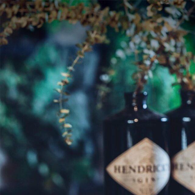 Da li imate u ponudi GIN bar? Imamo ✔️ #greenloftweddings #vjencanjahrvatska  #weddingscroatia  #ginbar