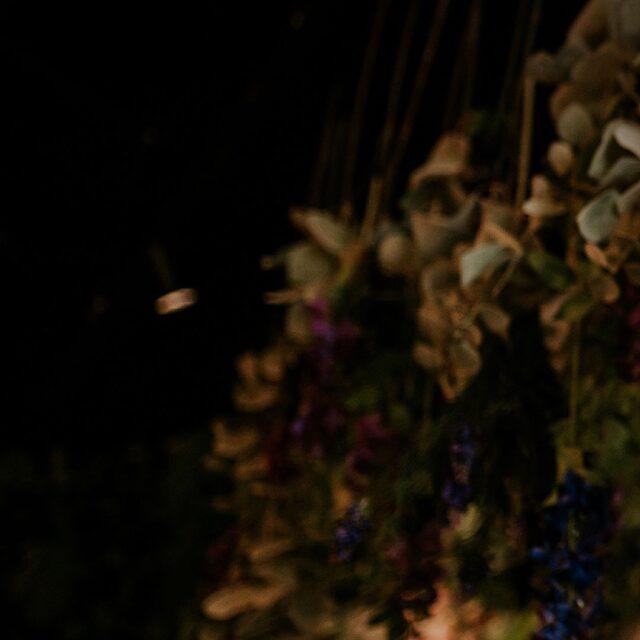 Detalji su bitni, kako na dan vjenčanja, tako i u svim danima u braku 🙂  #detailsmatter  #weddingscroatia  . . . . . . . #weddingscroatia #vjencanjahrvatska  #weddings  #modernovjencanje  #vjencanja  #mladenci  #bridetobe
