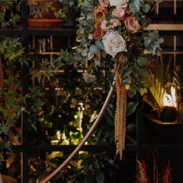 Rekla je DA?  Čestitamo! Krenulo je ludilo i veliko planiranje velikog dana za vas, buduće mladence! Green Loft je idealna scenografija za vaše romantično vjenčanje sa stilom!  Rezervirate svoj datum na vrijeme na : info@greenloft.hr  #greenloftloftweddings  #weddingscroatia  #vjencanjahrvatska  #weddingdecor  #decorations  #vjencanjazagreb  #svadbenadvorana  #svadbe #mladenci #bridetobe #mladenka